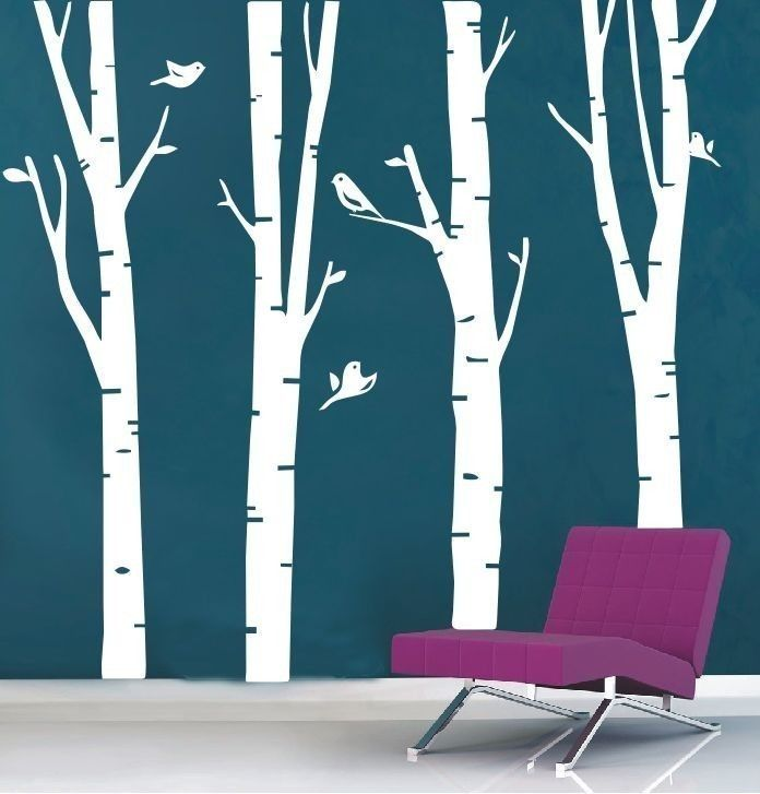 free online personals in birch tree Baltimore free stuff - craigslist cl favorite this post apr 11 northern pine tree pic map hide this posting restore restore this posting favorite.