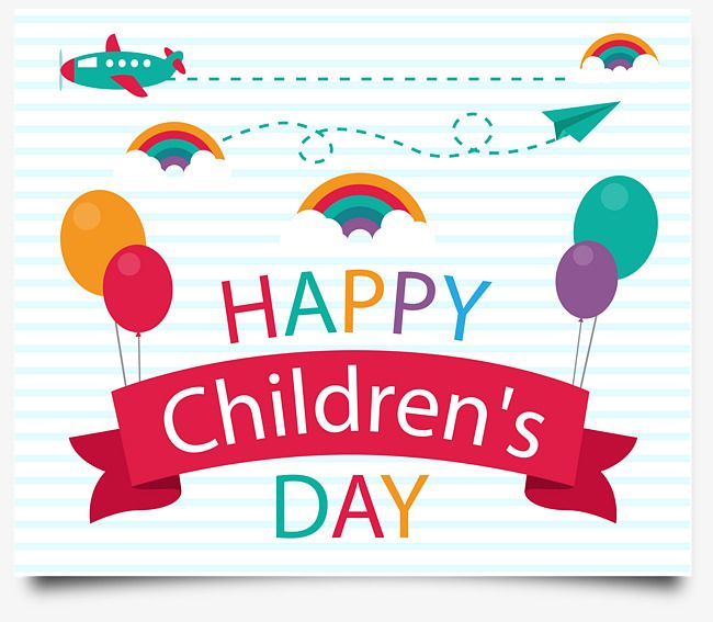 Millions Of Png Images Backgrounds And Vectors For Free Download Pngtree Happy Children S Day Happy Kids International Children S Day