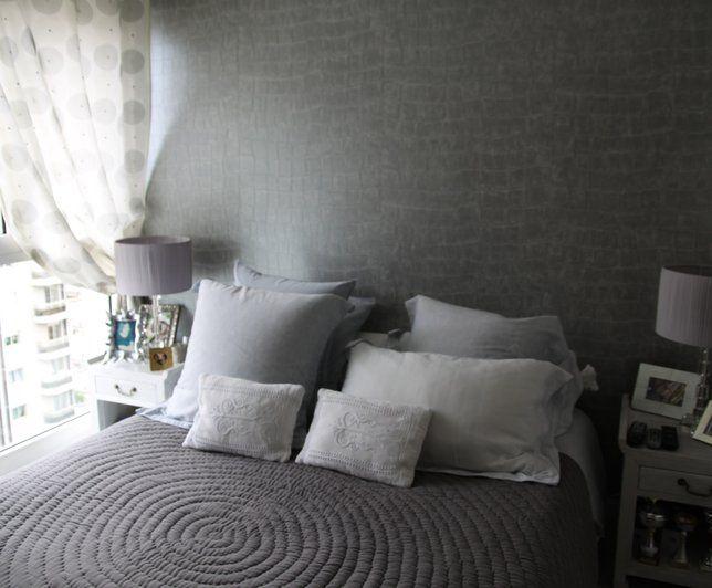 17 meilleures id es propos de chambres coucher mauves for Deco chambre girly