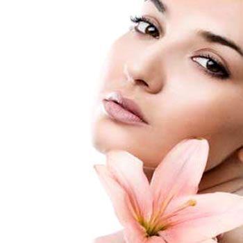 Oriflame iti ofera sansa sa cunosti oameni noi si sa descoperi tot timpul cele mai fabuloase produse cosmetice. Alatura-te echipei Oriflame!