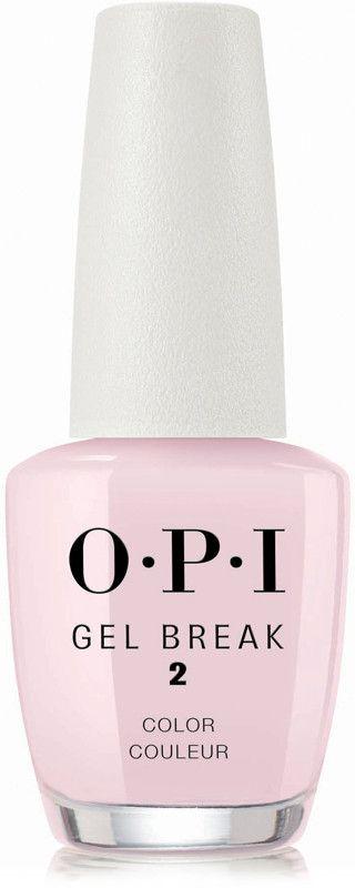 OPI Gel Break Lacquer   Ulta Beauty