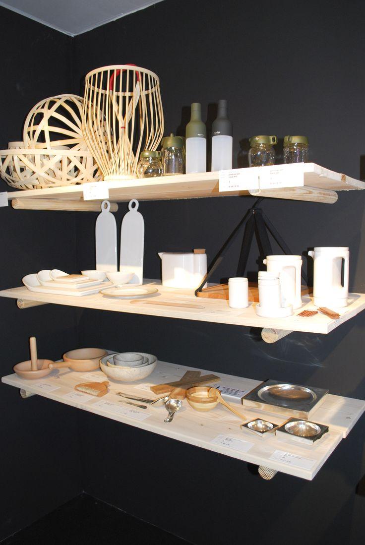 Mejores 169 Im Genes De Cocina Nueva En Pinterest Cocina Nueva  # Muebles Cocina Sojoa