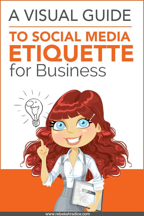 the importance of business etiquette in a professional career growth Business acumen for leaders | 2 days  • appreciate how business etiquette affects your organizational success  we ensure personal & professional growth through.