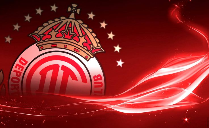 club toluca wallpaper - photo #24