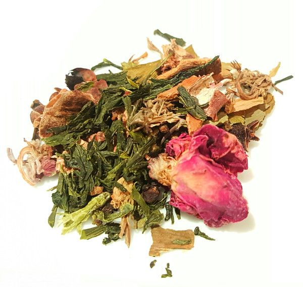 MoxTea - A healthy medley of Brain Boosting herbs in each cup http://www.moxtea.com/products/natural-brain-boosting-herbal-moxtea-tea