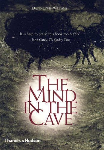 The Mind in the Cave: Consciousness and the Origins of Art - Kindle edition by David Lewis-Williams. Arts & Photography Kindle eBooks @ Amazon.com.