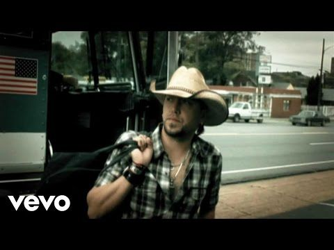 """""""The Truth"""" from Wide Open, available here: http://smarturl.it/aldean-wideopen…"""