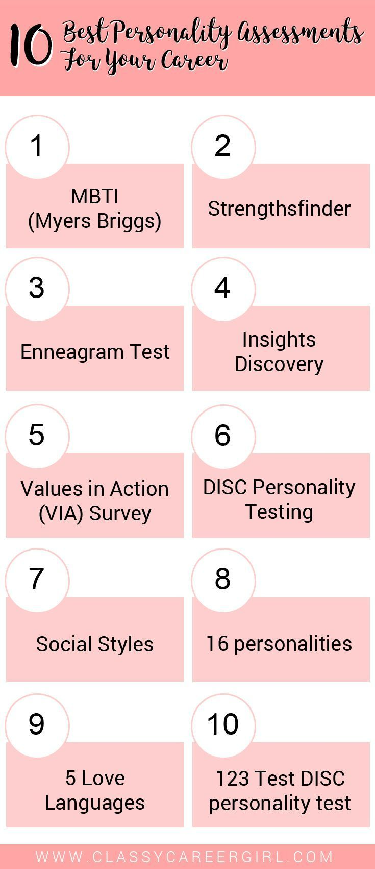 personality assessment Employment personality inventory- online psychometric assessment of personality test to assess and identify key personality traits with mettl personality inventory - used by 1800+ clients nationally and internationally - validated on 500,000 assessment takers - free trial - request a demo - mettl.
