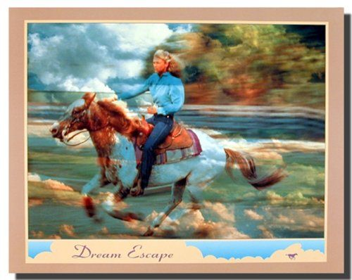 This beautiful poster will add a pleasant pattern to any wall in your home and will surely give a warm touch to your interiors. This poster delivers a sharp vivid image with a high degree of color accuracy which ensures long lasting beauty of the poster. What are you waiting for, hurry up and order today and enjoy your surroundings.