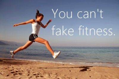 : Fit Body, Balance Beams, Fake Fit, Workout Program, Weights Loss Videos, Great Workout, So True, Weights Loss Secret, Be Fit