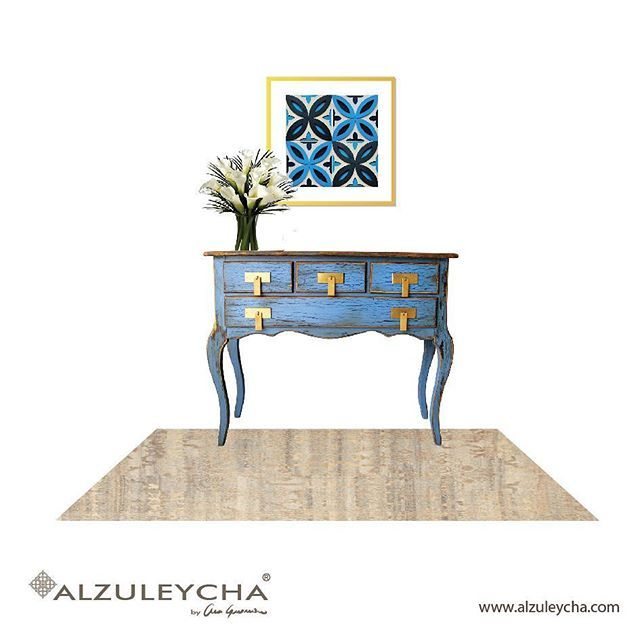 #Alzuleycha #Walldecor composition to highlight you entrance hall.  Products: #Alzuleycha #carpetvista <<♡>><<♡>><<♡>><<♡>><<♡>><<♡>>  #decoracao #decoração #decor #decoraçãointeriores #dekorasyon #dekorasjon #dekoration #dekor #designinteriores #inredning #sisustus #koristelu #homedecor #décoration #decoración #maisiú #skraut #dekoratioun #decorazione #inspiredcmnt #homedecor #azulejolovers #tilenerd #tilelove #tilepattern #portuguesedetails #decoraddiction