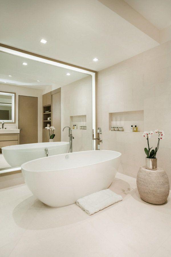 All about bathroom mirror ideas diy, frames, master, nautical