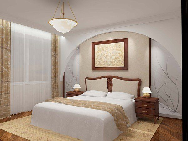 интерьер спальни — Рамблер-Поиск по картинкам