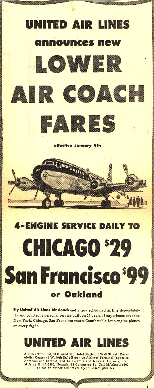 769 best Aviation images on Pinterest | Air travel, Airplanes and ...