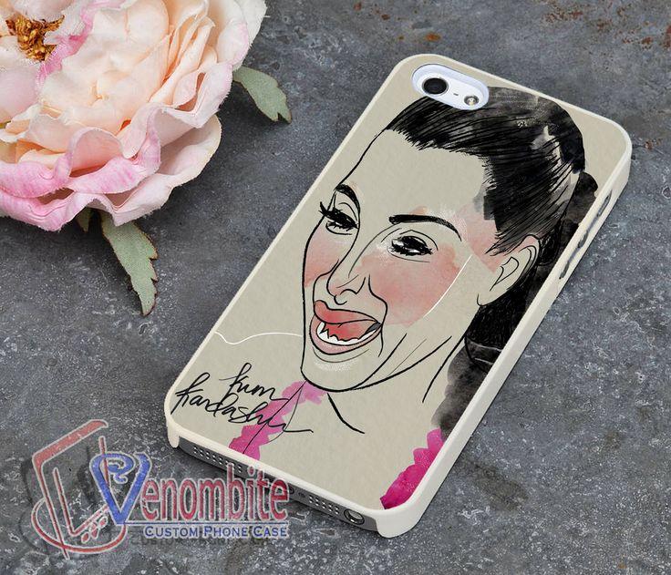 Venombite Phone Cases - Kim Kardashian Crying Art Phone Case For iPhone 4/4s Cases, iPhone 5/5S/5C Cases, iPhone 6 Cases And Samsung Galaxy S2/S3/S4/S5 Cases, $19.00 (http://www.venombite.com/kim-kardashian-crying-art-phone-case-for-iphone-4-4s-cases-iphone-5-5s-5c-cases-iphone-6-cases-and-samsung-galaxy-s2-s3-s4-s5-cases/)
