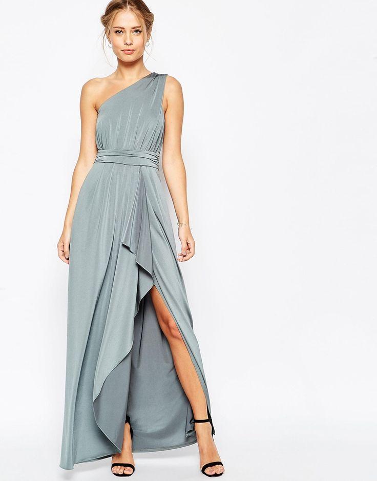 13 best bridesmaid dresses images on Pinterest | Weddings, Asos ...