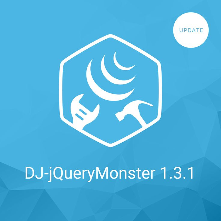 DJ-jQueryMonster updated with Remove scripts field! #update #Joomla #extensions #extension #jquery #scripts #field https://dj-extensions.com/blog/general/dj-jquerymonster-updated-with-remove-scripts-field