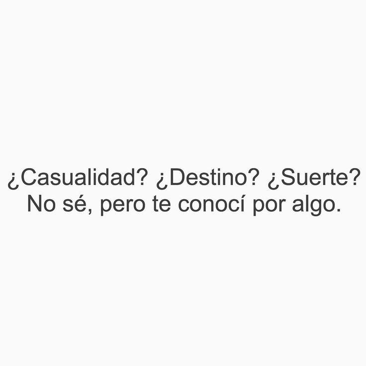 """""""#esadolescencia"""""""