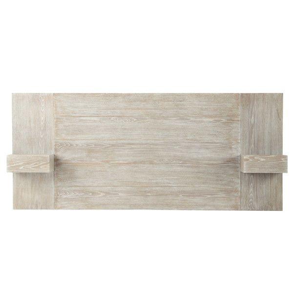Testata da letto in legno L ... - Baltic