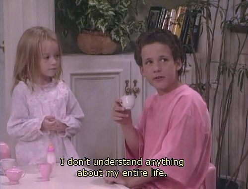 Corey :)Halloween Parties, Cory Matthew, Funny Halloween Costumes, Boymeetsworld, Quotes Life, Costumes Ideas, Little Boys, True Stories, Boys Meeting World