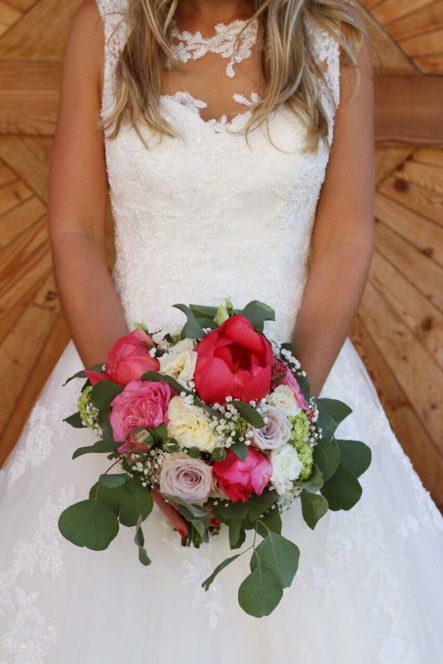48 besten Blumen Hochzeit Bilder auf Pinterest