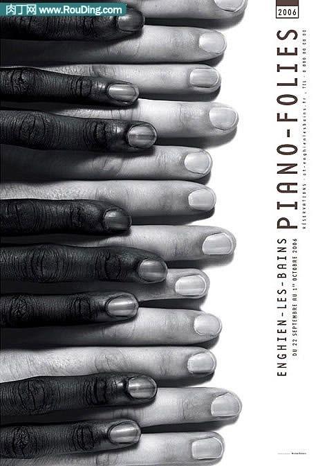 Piano folies - Michal Batory