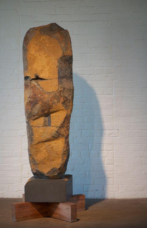 Basalt Stone Sculpture : Best isamu noguchi images on pinterest