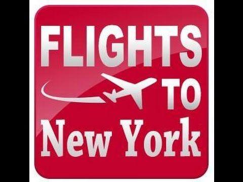 Cheap Round Trip Flights To New York http://flightsfrom.net/4/906-Cheap-Round-Trip-Flights-To-New-York