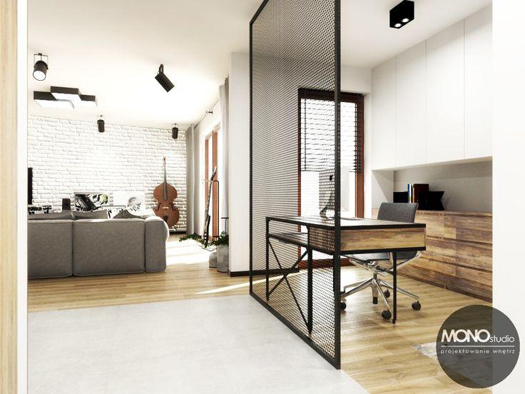 Więcej o nas znajdziesz na www.monostudio.pl oraz facebook Projektowanie WNĘTRZ pod klucz MONOstudio.pl
