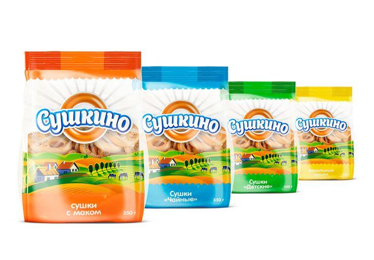http://thebestpackaging.ru/2013/03/sushkino-sushki-v-dizayne-ot-agentstva-good.html