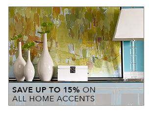 Pics On Ethan Allen shop featured What us on Sale