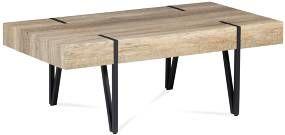 Konferenční stolek LAS PALMAS