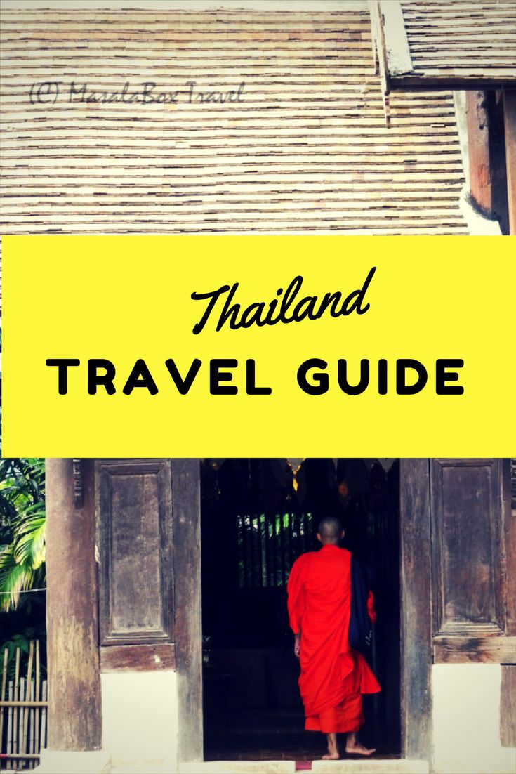 40 days and 20 destination. It was one great trip across Thailand. Are you planning to visit Thailand anytime soon? here is a simple guide on how to choose places, sample itineraries, dos and don'ts, what to eat and buy and much more.   #Thailand #ThailandTrail #ThailandMap #Bacpacker #Asia #SouthEastAsia #AmazingThailand #unforgettableThailand #GapYear # TravelGuide #ThailandTravelGuide #travelTips