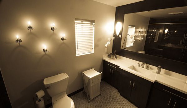25 best ideas about bathroom remodel cost on pinterest basement remodel cost basement for How much cost remodel bathroom