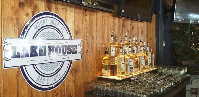 Sidelines Sports Grill and Bar Now - After Bar Rescue Update  http://gazettereview.com/2017/11/sidelines-sports-grill-and-bar-update/