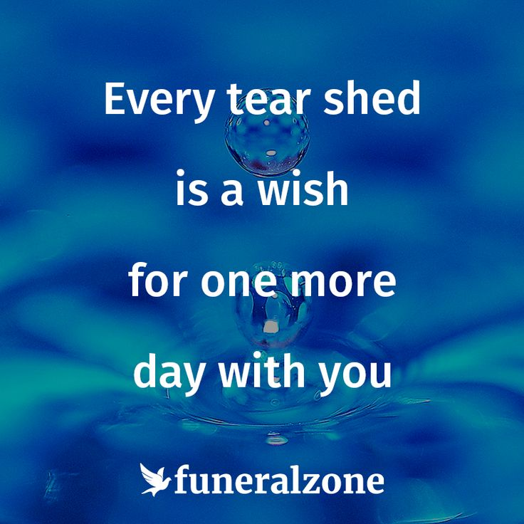 Best 25+ Quotes About Grief Ideas On Pinterest