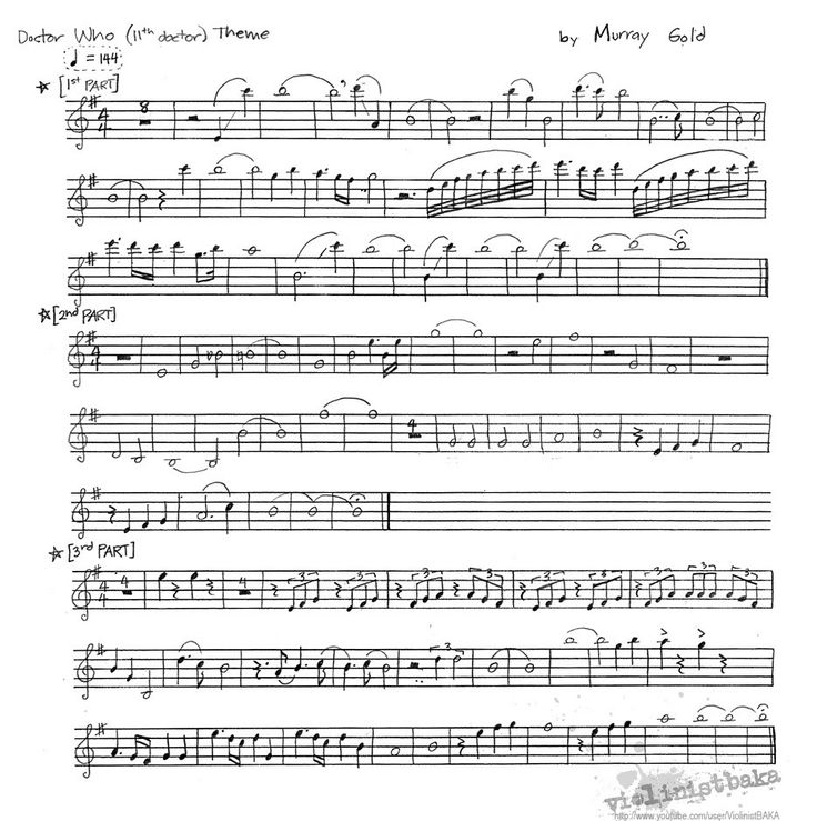 185 Best Images About Sheet Music On Pinterest: 23 Best Images About Sheet Music On Pinterest