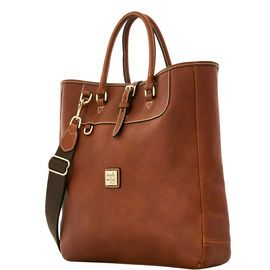 Dooney & Bourke | Editors Travel Tote