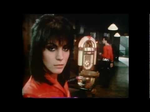 I love Rock n Roll- 80's music by Joan Jett