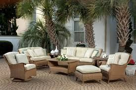Bilderesultat for garden furniture rattan