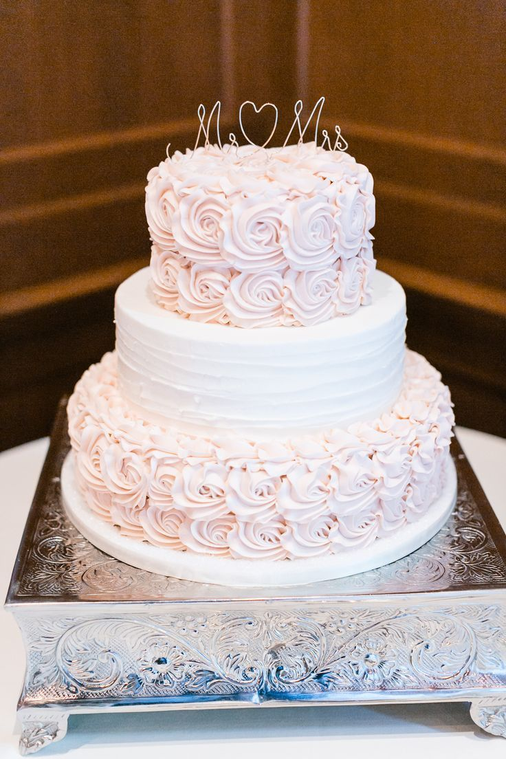 Best Free Pink Roses Cake Thoughts Able To Plant And Grow Roses In