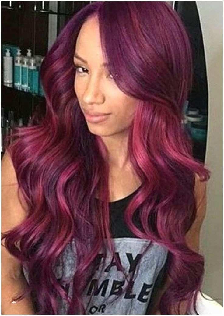 Pin By Keith Blackman On Sasha Banks Wwe Sasha Banks Wwe Divas Bikini Hair Inspo Color