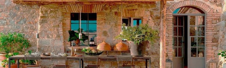Tuscany villas  Italian villa rentals   Tuscany villa rentals