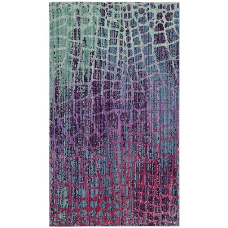 Purple Area Rugs $80 - $150 : Free Shipping on orders over $45! Find the perfect area rug for your space from Overstock.com Your Online Home Decor Store! Get 5% in rewards with Club O!