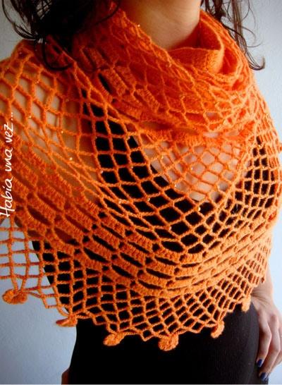 Kit Chal Amancay - Diseño de Silvia Bentancur