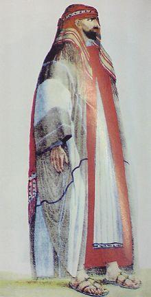 Ottomaanse Rijk - Wikipedia