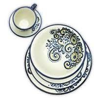 Resultado de imagen para bandejas  de ceramica mexicana