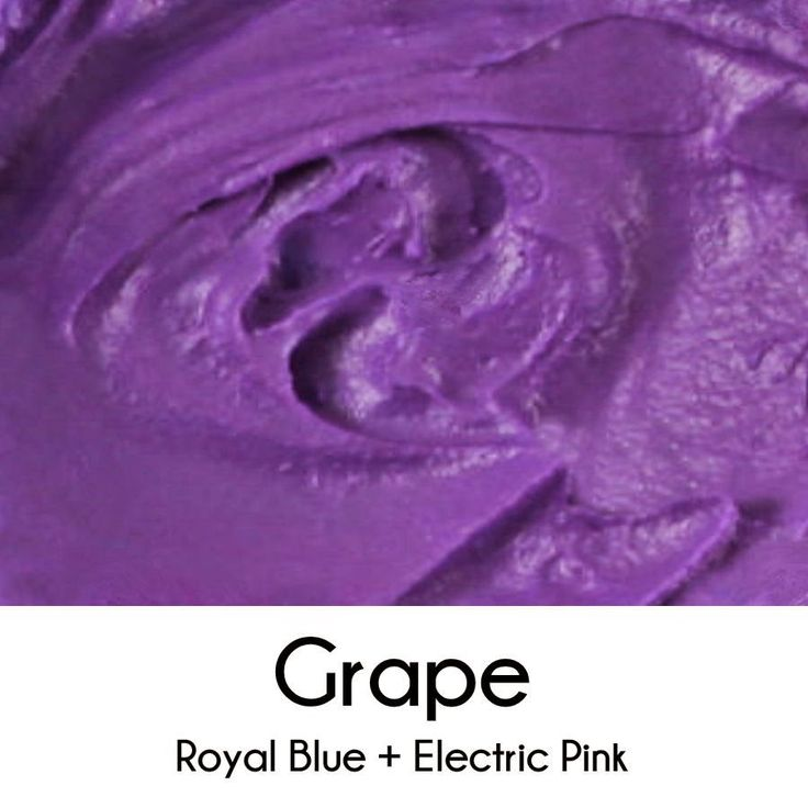 A blog about color theory and cookies.  Mixing colors in icing using different food color brands such as Americolor, Chefmaster, Ateco, Wilton..etc.