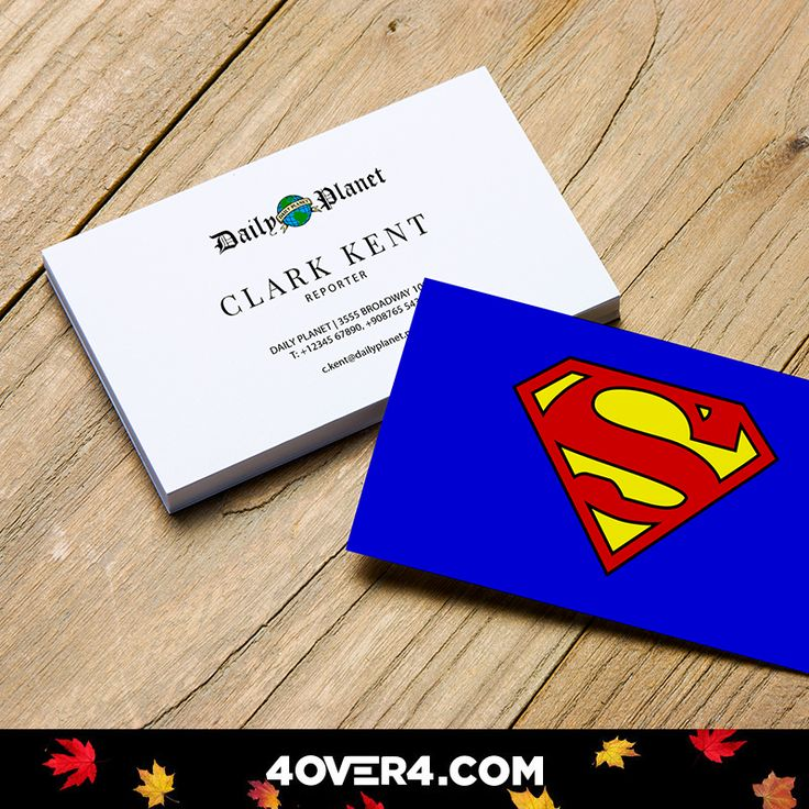 71 best Business Cards images on Pinterest | Business cards, Card ...