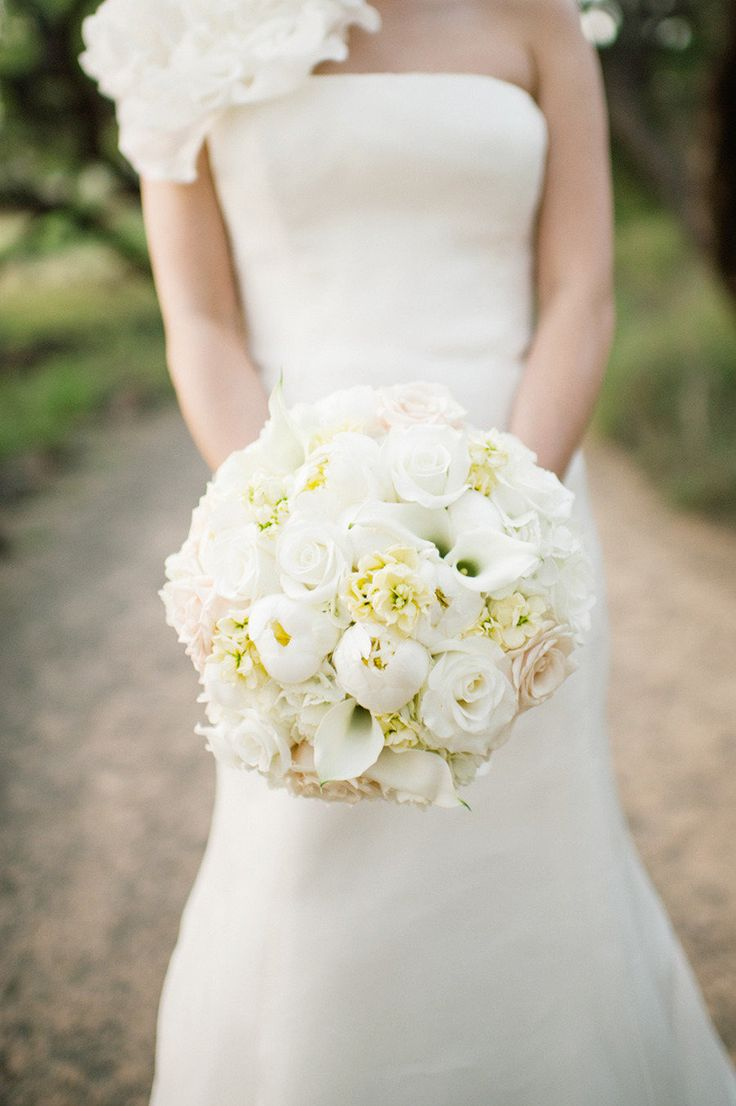 121 best wedding flowers and more images on pinterest marriage lanai wedding from nichole weddings events christie pham photography yvonne design dhlflorist Image collections